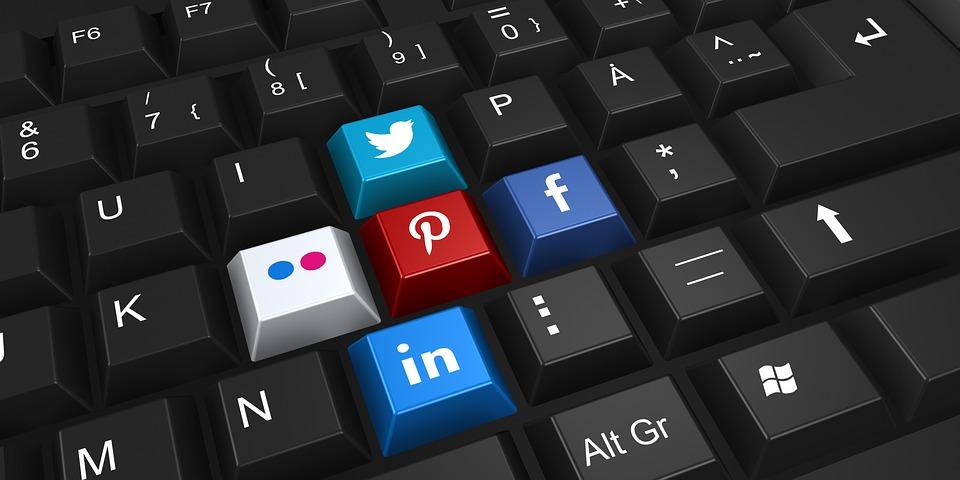 Nutzen Sie Social Shares